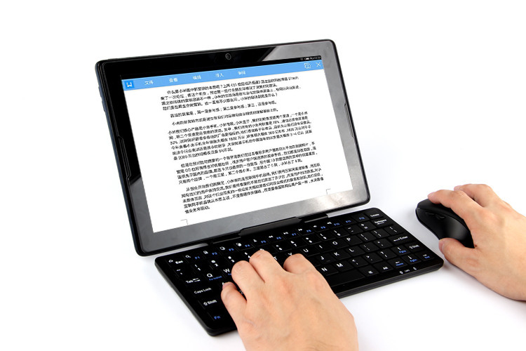 2015 New Fashion <font><b>Keyboard</b></font> for <font><b>voyo</b></font> a1 plus tablet pc <font><b>voyo</b></font> a1 plus <font><b>keyboard</b></font> with mouse image