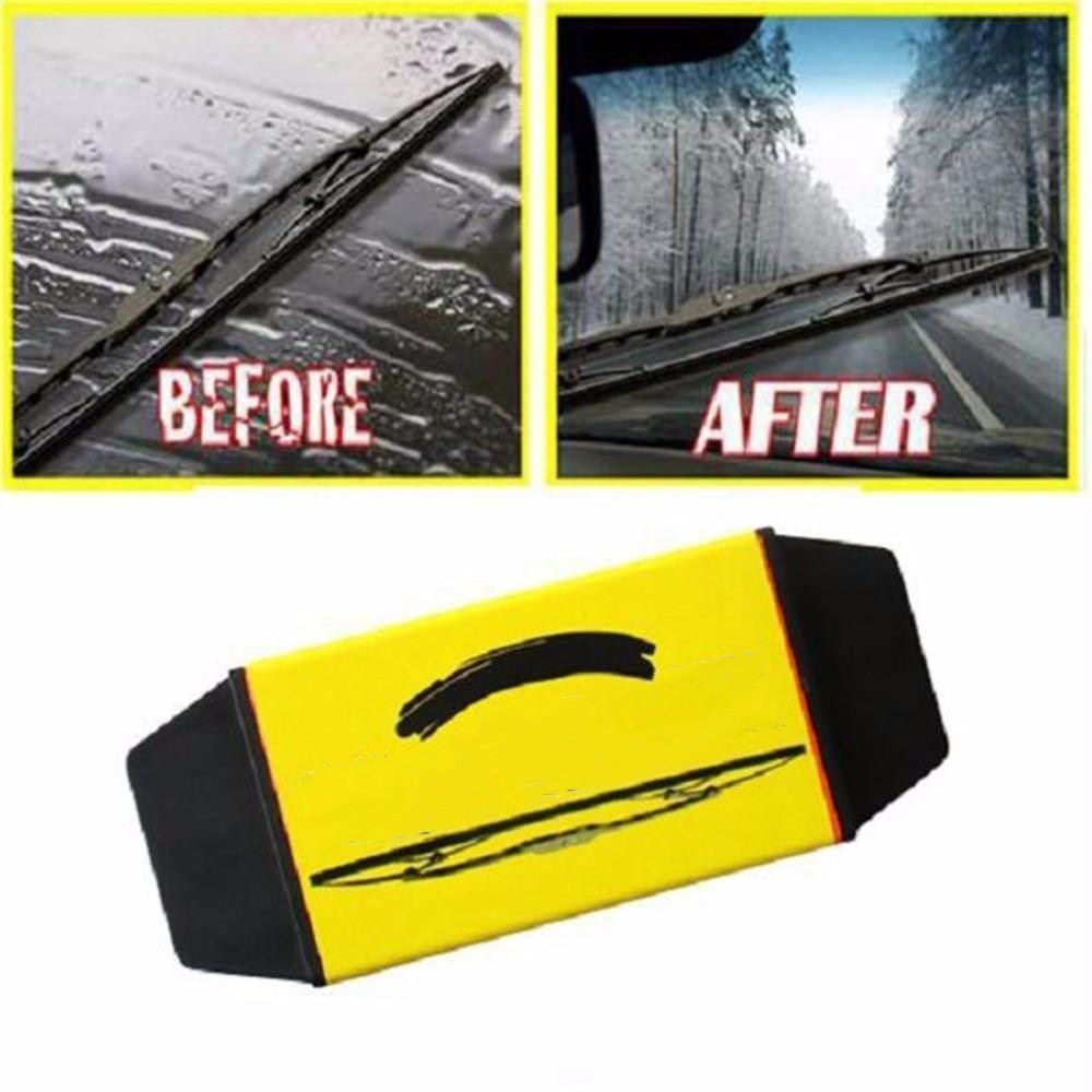 Auto-Car-Windshield-Wiper-Blade-Restorer-with-5pcs-Wipes-Wiper-Cleaning-Brush-Van-Windscreen-Cleaner-Car
