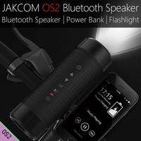 JAKCOM OS2 Smart Outdoor Speaker hot sale in Microphones as alctron launchpad condensator