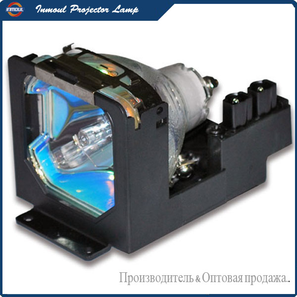 Replacement Lamp  Module POA-LMP37 for SANYO PLC-SW20A PLC SW20A / PLC-SW20AR PLC SW20AR replacement projector lamp module poa lmp66 for sanyo plc se20 plc se20a