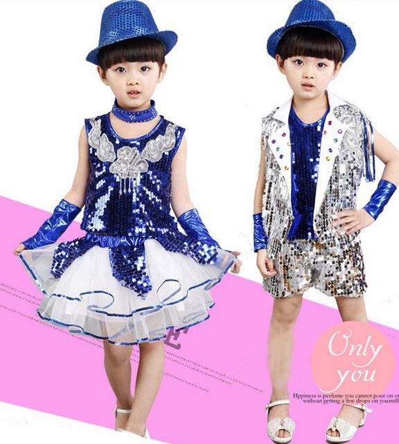 Mamuky Ropa Nios On Line Excellent Fabulous Perfect Ropa De Bebes - Ropa-nio-moderna