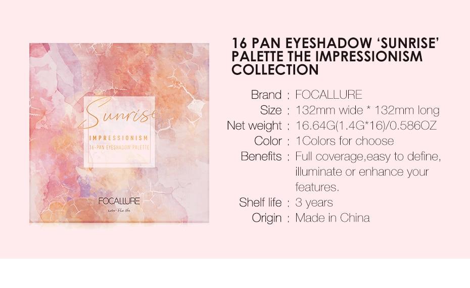 focallure sunrise eyeshadow (8)