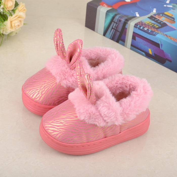 Winter-Children-S-Cotton-Slipper-Shoes-BoysGirls-Indoor-Slipper-Fashion-Plush-Warming-Home-Shoe-Kids-Baby-Velvet-Shoes-5