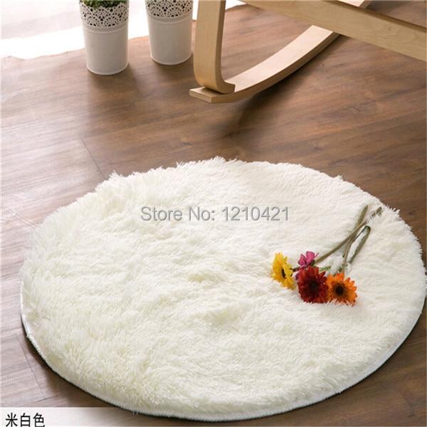 უფასო გადაზიდვა 60x60cm Super Soft - სახლის ტექსტილი - ფოტო 3
