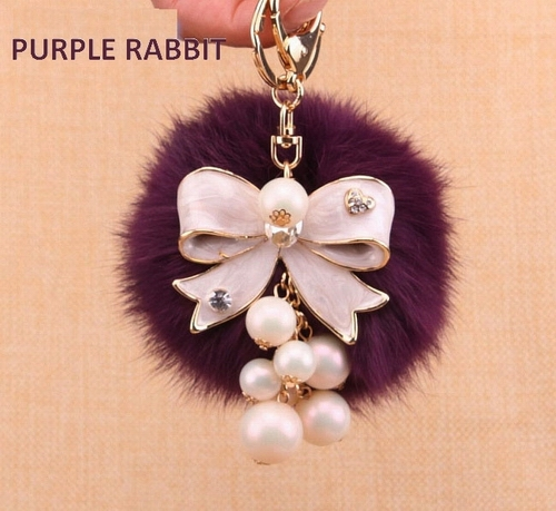 purple rabbit.jpg