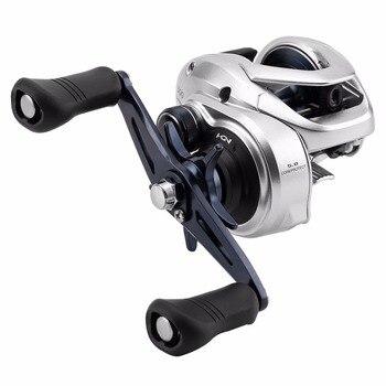 Best SHIMANO TRANX Fishing Reel 1 piece Fishing Reels cb5feb1b7314637725a2e7: 200A|200AHG 201AHG|300 301|300HG 301HG|400 401|400HG 401HG