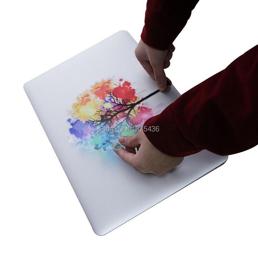 macbook sticker 3.jpg
