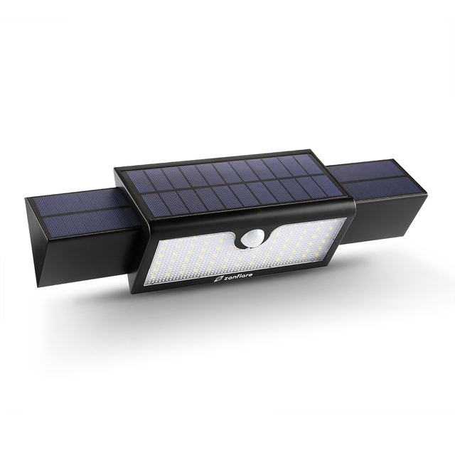 https://ae01.alicdn.com/kf/HTB1cuqQfC7PL1JjSZFHq6AciXXah/Zanflare-71-LED-Zonne-verlichting-Night-Lamp-Motion-Sensor-Waterdichte-Buiten-Muur-Patio-Yard-LED-Solar.jpg_640x640.jpg