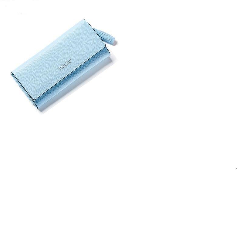 где купить Fashion Wallets Charming Nice CONEED Women Simple Short Wallet Hasp Coin Purse Card Holders Handbag Arsmundi 2018 004yjh001 дешево