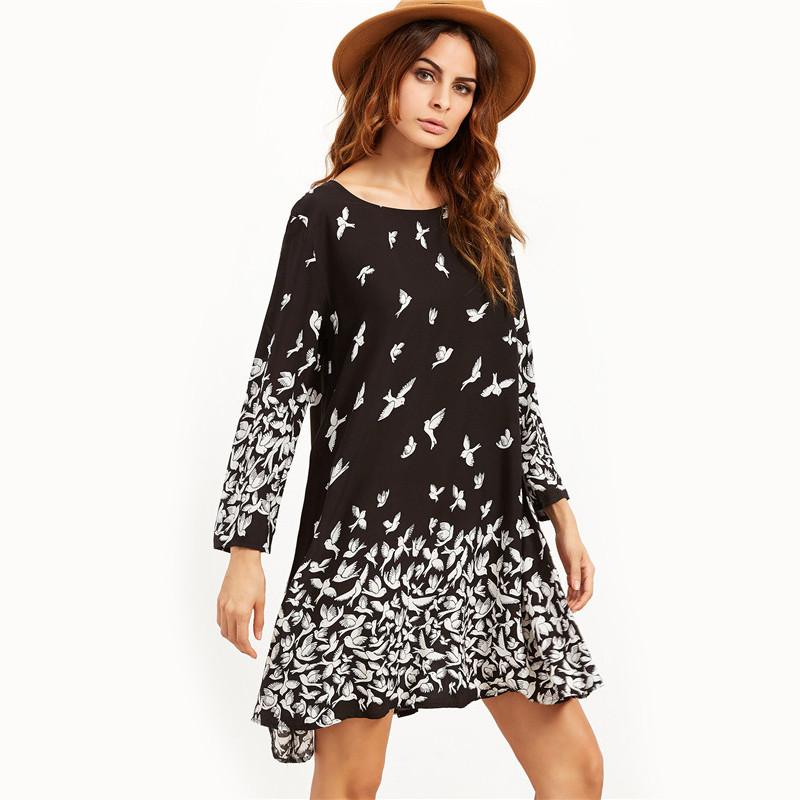 dress160901403(2)