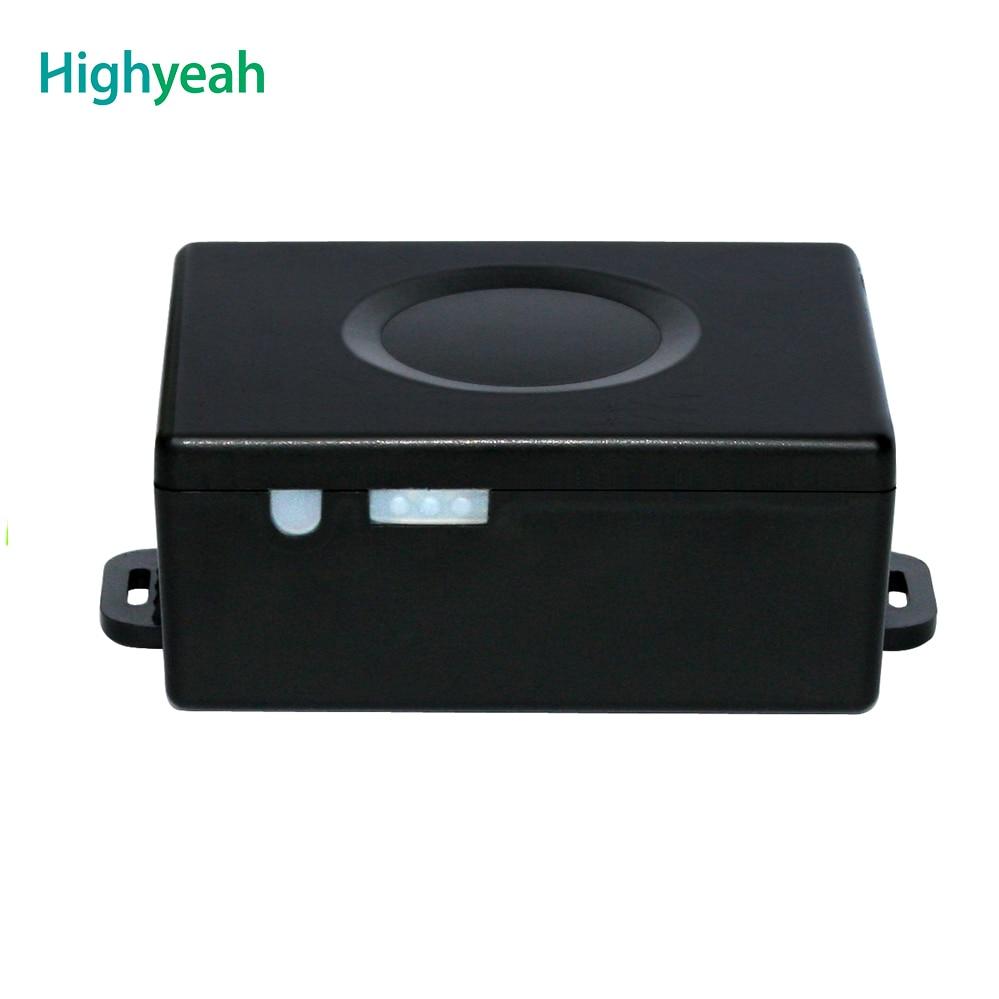 gps tracker car magnet vehicle gps standby 50days cctr 800. Black Bedroom Furniture Sets. Home Design Ideas