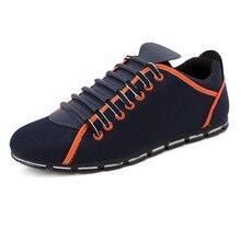Качество мужчины Плоским Холст Обувь с Низким Топ Дышащий Открытый Повседневная Обувь мужчины Низкие Верхние Отдых Вождения Обувь Zapatillas XK102146