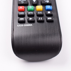 Image 5 - ل سامسونج التلفزيون عن بعد التحكم AA59 00666A AA59 00602A AA59 00741A AA59 00496A ، LCD التلفزيون الذكية تحكم
