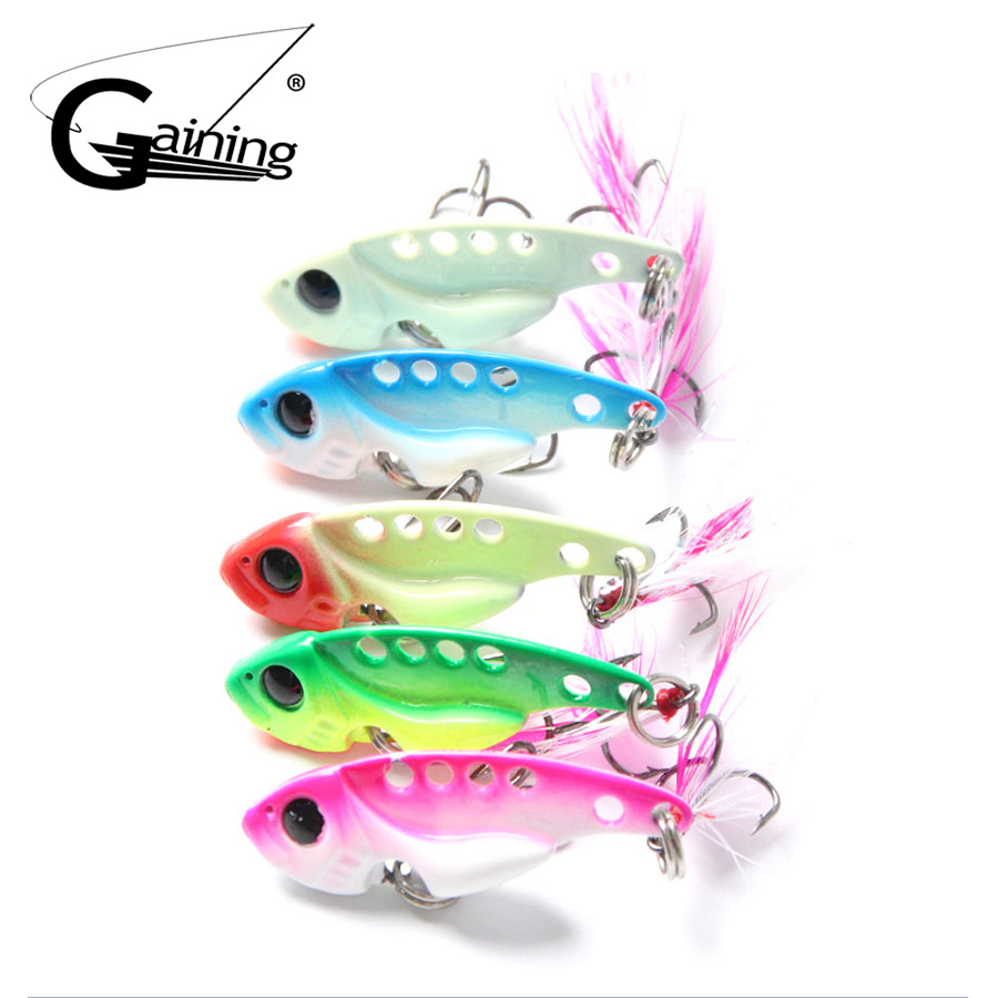Mann/'s Q-Fish 13cm 8g 5pcs Soft baits Forked tail NEW COLOURS