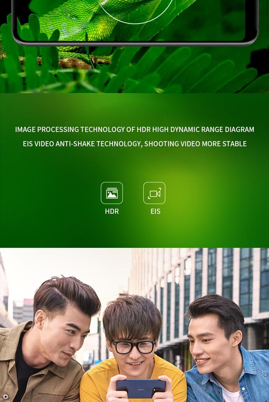 X6-NOKIA-X6-6GB+64GB----4G_10