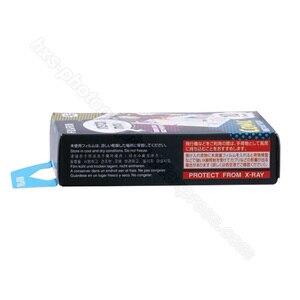 Image 4 - Chính Hãng 10 Tờ Truyện Tranh Instax Fujifilm Giấy In Ảnh Cho Fuji Ngay Mnini 9 8 50 7S 90 25 máy Ảnh Chia Sẻ SP 1 SP 2 SP 3 Máy In