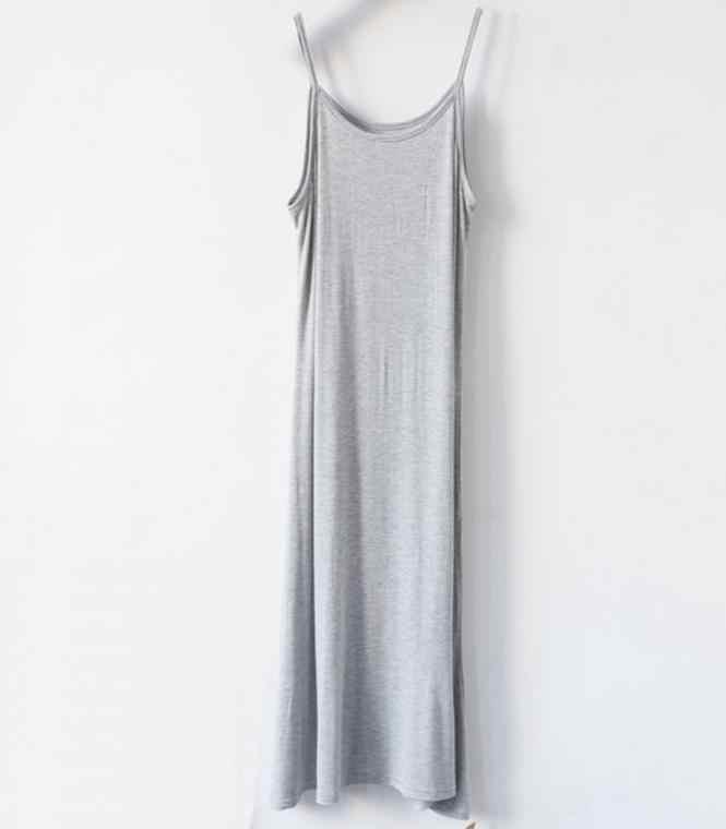 Clobee, длинные платья, большие размеры, летнее женское платье без рукавов на бретельках, нижняя часть платья 6XL, 5XL, 4XL, 3XL, mori girl vestidos