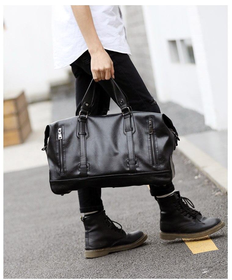 men travel bag (2)