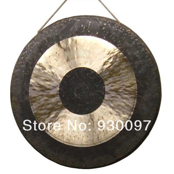 Percussion musical instrument 20 inch chau gong hot sale.Percussion musical instrument 20 inch chau gong hot sale.