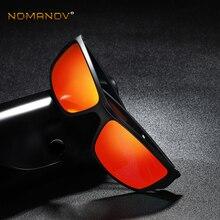 TR90 Sports Sun Glasses Polarized Mirror Sunglasses red/ blue/  Night vision / Grey lenses goggle