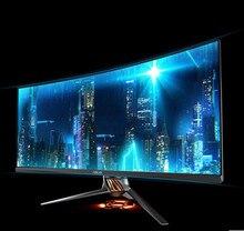 """PG348Q 34"""" Full HD 3440*1440 IPS G-SYNC 21:9 LCD Monitors(China (Mainland))"""