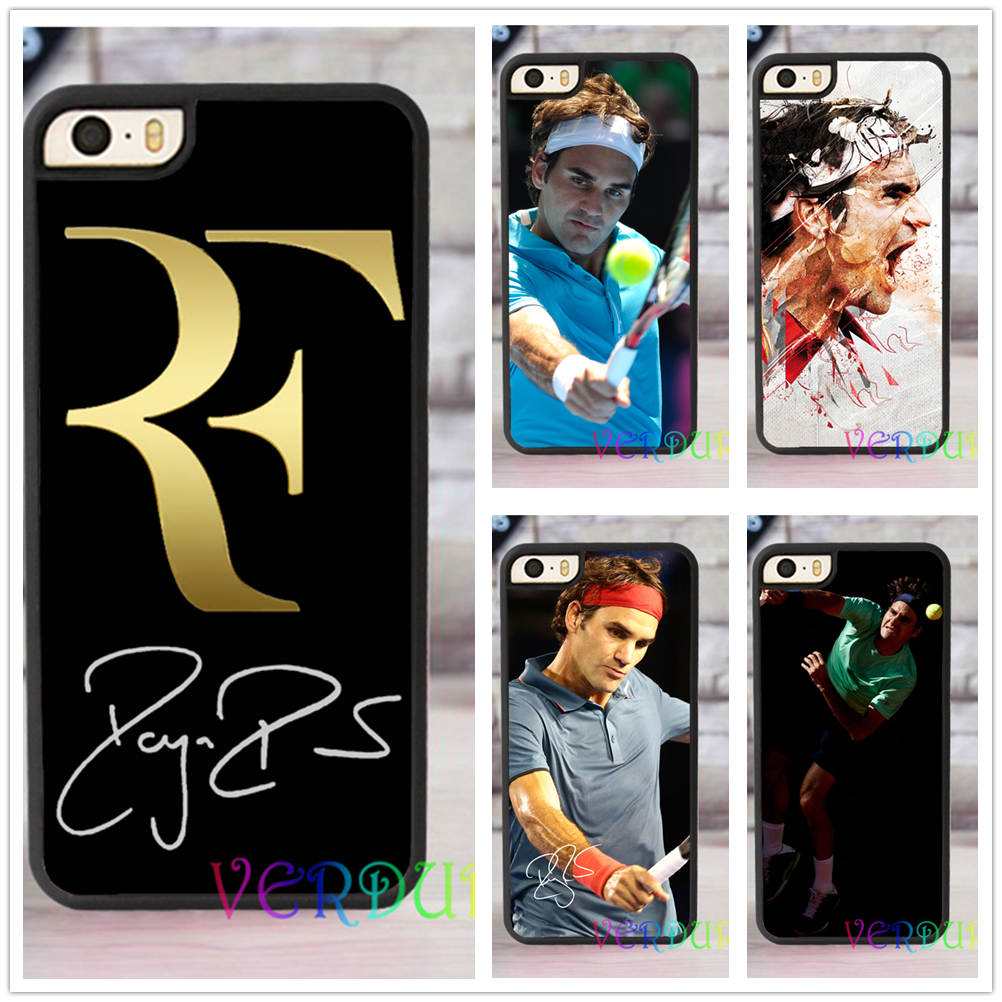 online buy wholesale roger federer iphone case from china