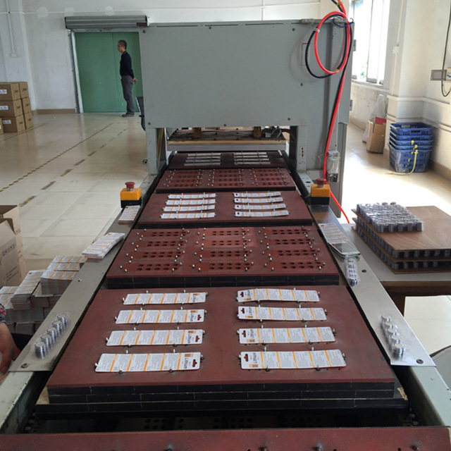 5pcs/pack Wama 23A 12V Alarm-Remote Dry Alkaline Battery 21/23 23GA A23 A-23 GP23A RV08 LRV08 E23A V23GA MN21 Vr22 MS21 23AE