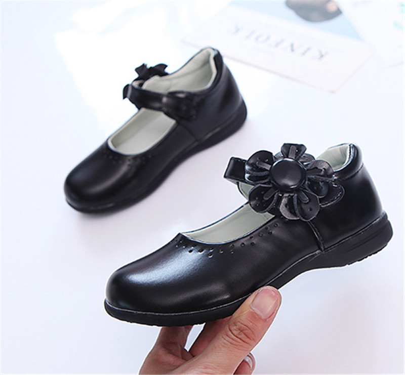 girls shoes leather (20)