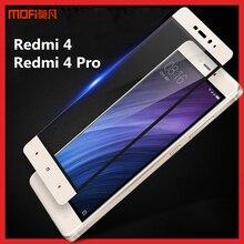 Mofi prime redmi tempered pro xiaomi protector original glass screen