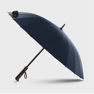 Image 5 - OLYCAT Large Women umbrella Rain Women 24K Windproof male Walking Stick Umbrellas Men Golf Sun Paraguas Parasol Cane