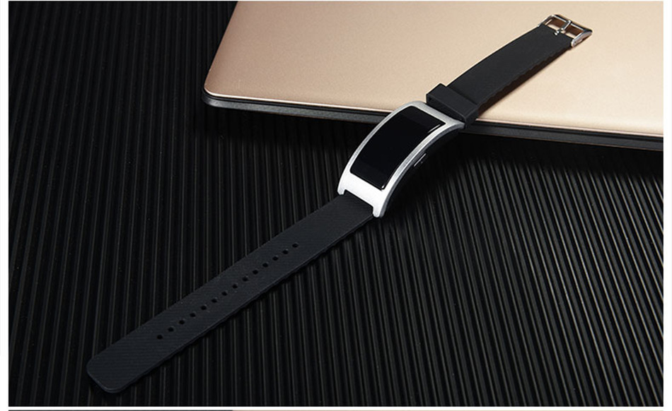 ck11 bracelet01