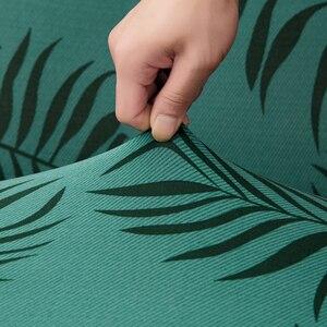 Image 4 - Lanlika funda de sofá cama plegable, envolvente, envolvente, para sofá, toalla, sin reposabrazos, 2020