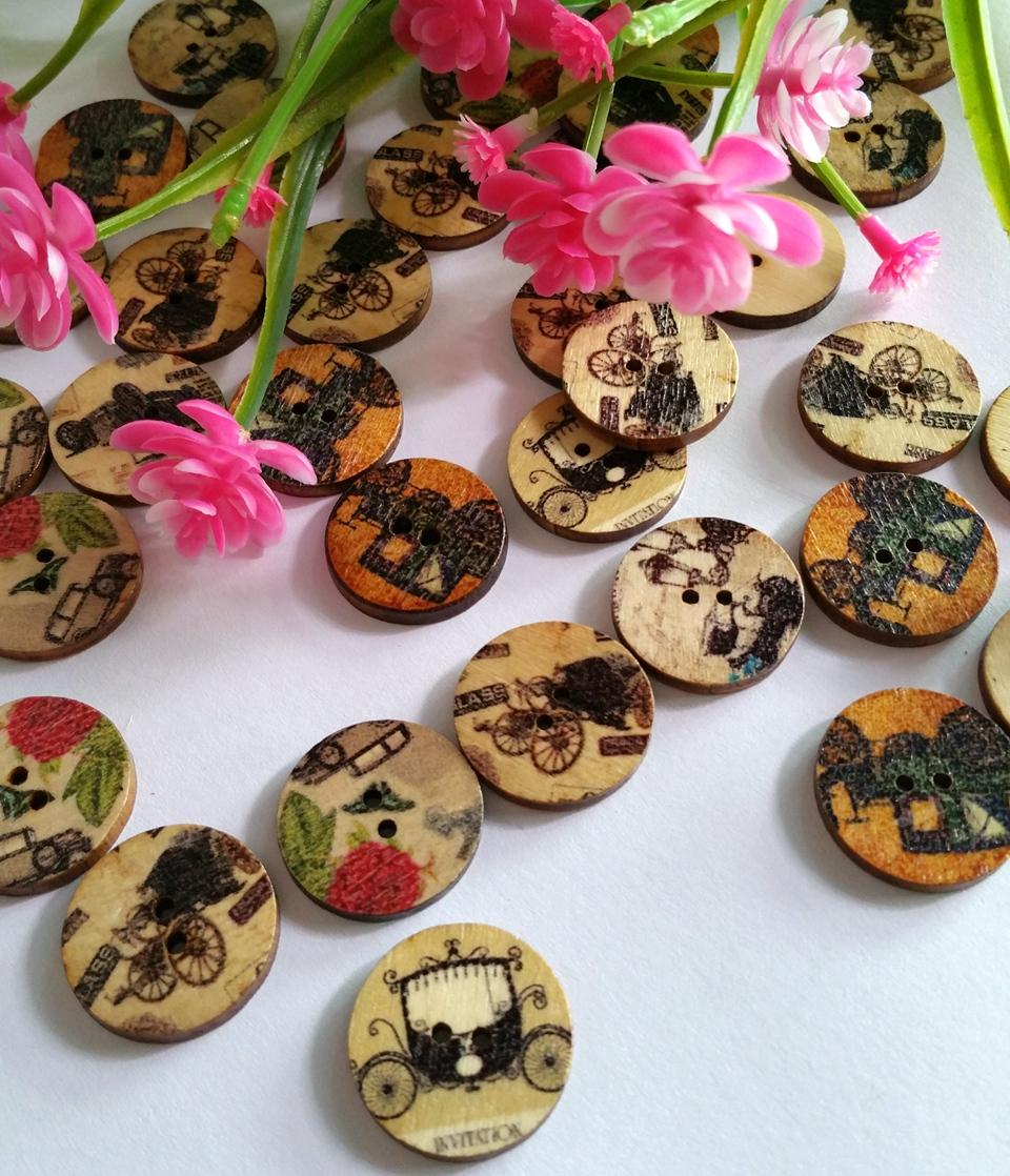 wholesale hand painted christmas ornaments