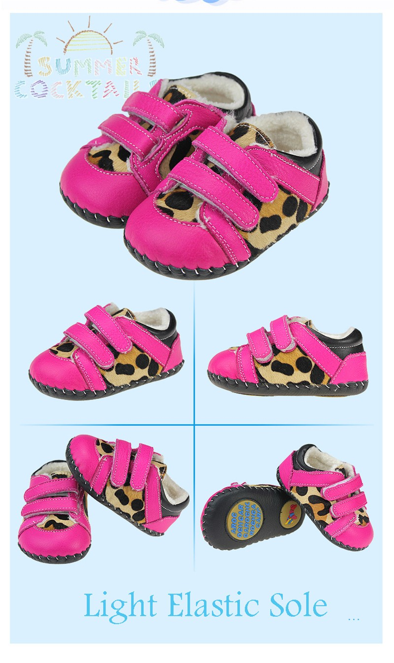 Baby-First-Walker-Shoes-(11)_05