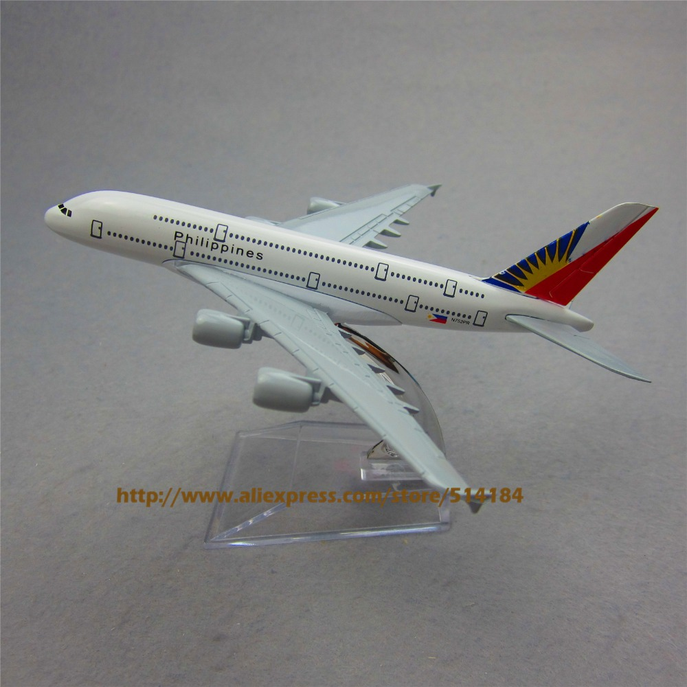 philippine airlines mod u00e8le promotion