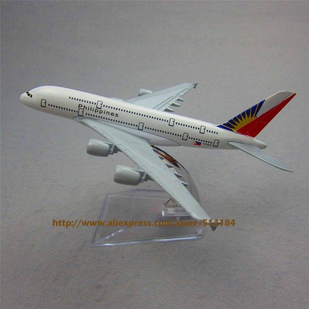 philippine airlines mod u00e8le promotion