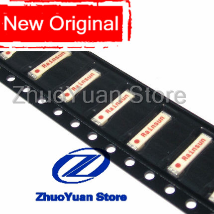 10pcs AN9520-245 AN9520 New Original IC Chip
