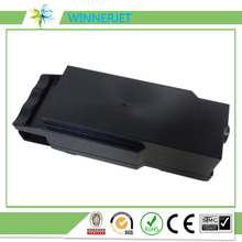Waste Ink Tank Maintenance tank 405714 For Ricoh GX e5000e5050ne7000 ink collector unit