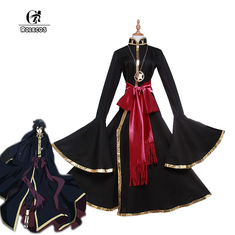 online buy wholesale saint halloween costumes from china saint halloween costumes wholesalers