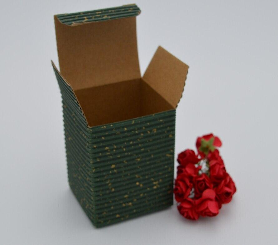 achetez en gros th bo te d 39 emballage en ligne des grossistes th bo te d 39 emballage chinois. Black Bedroom Furniture Sets. Home Design Ideas