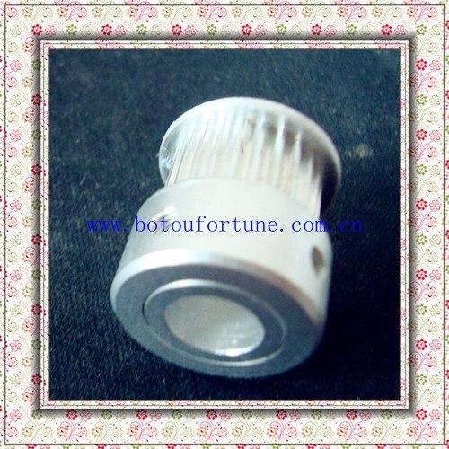 HTD5M poulie de distribution 9mm largeur dents 13 et 16