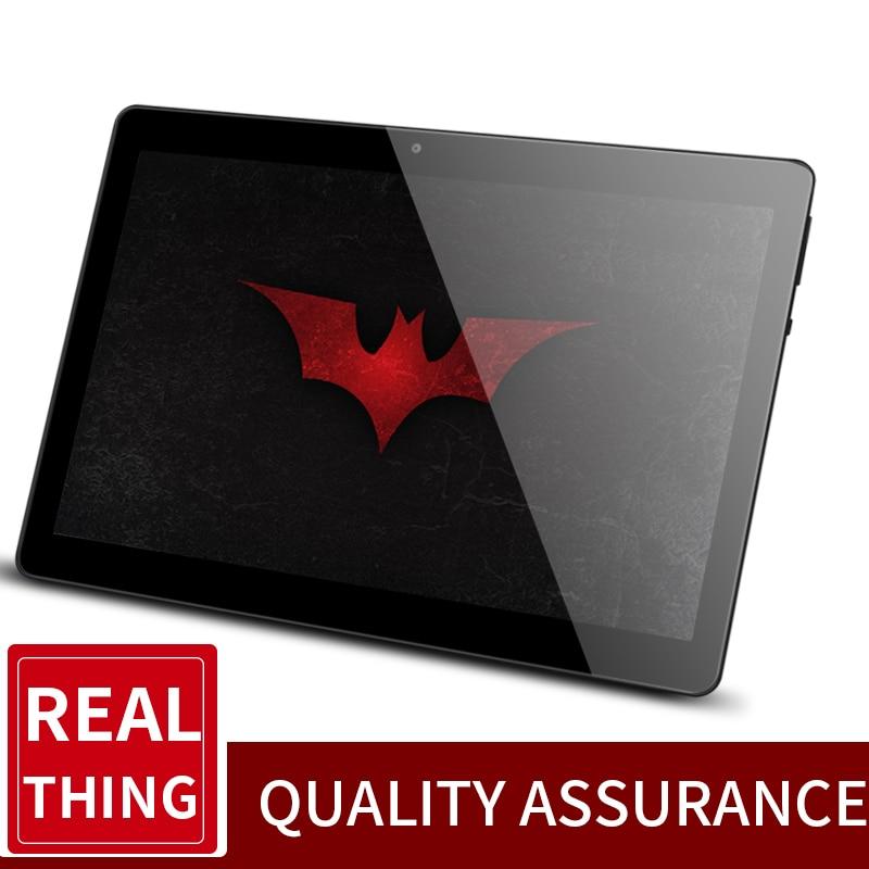 10 pouce IPS Quad Core Tablet ram 2 gb ROM 32 gb + clavier 5.0MP 3g Android7.0 GPS MTK6580 double carte sim Appel Téléphonique Comprimés PC