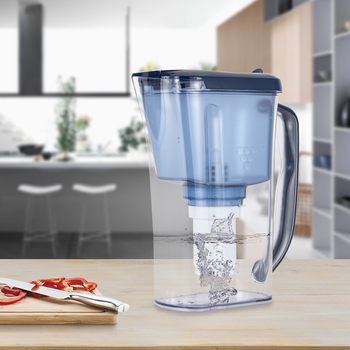 цена на MICOE kitchen tap water filter purification drinking water household kitchen water purifier water purifier system
