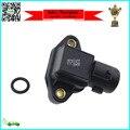 3 Bar Manifold Air Pressure MAP Sensor Assy For Honda Civic Del Sol Accord CR-V HR-V Logo Prelude Shuttle Odyssey 37830-P05-A01