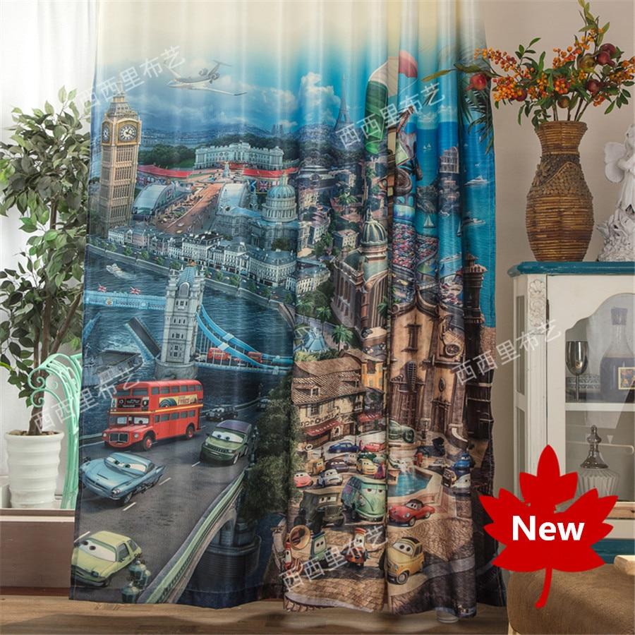 Online kopen wholesale gordijn muur deuren uit china gordijn muur ...