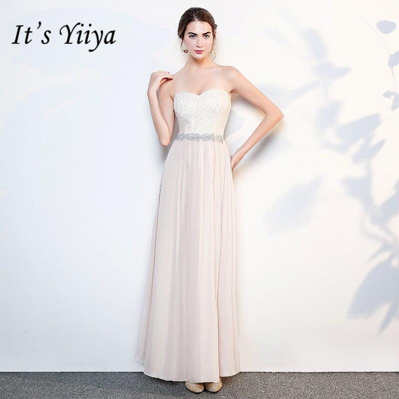 Es Der Yiiya Neue Sexy Liebsten Prom Kleider Elegante Patchwork Mesh Formale Kleider Lx687 Erfrischend Und Wohltuend FüR Die Augen Prom Kleider