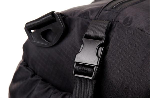Men Travel Bags (14)_