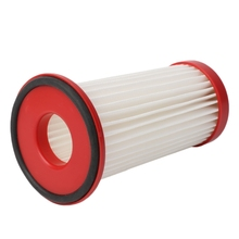 Replacement HEPA Filter For Vacuum Cleaner Philips FC8250 FC8254 FC8256 FC8272