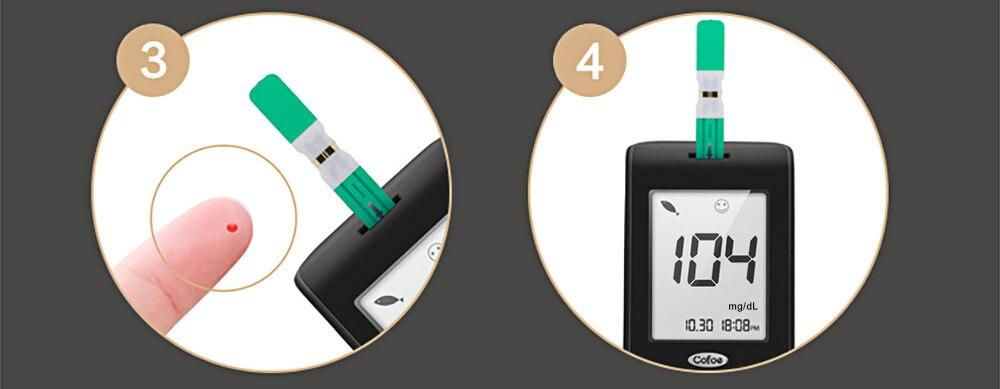 glucose meter 1 (7)