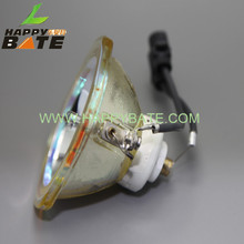 HAPPYBATE ELPLP30 / V13H010L30 Compatible Bare Lamp for EMP-61 EMP-81 EMP-821 EMP-828 180 day warranty HAPPYBATE цена в Москве и Питере